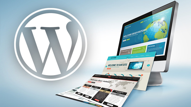 Digitalisation : Comment se connecter à wordpress.org ?